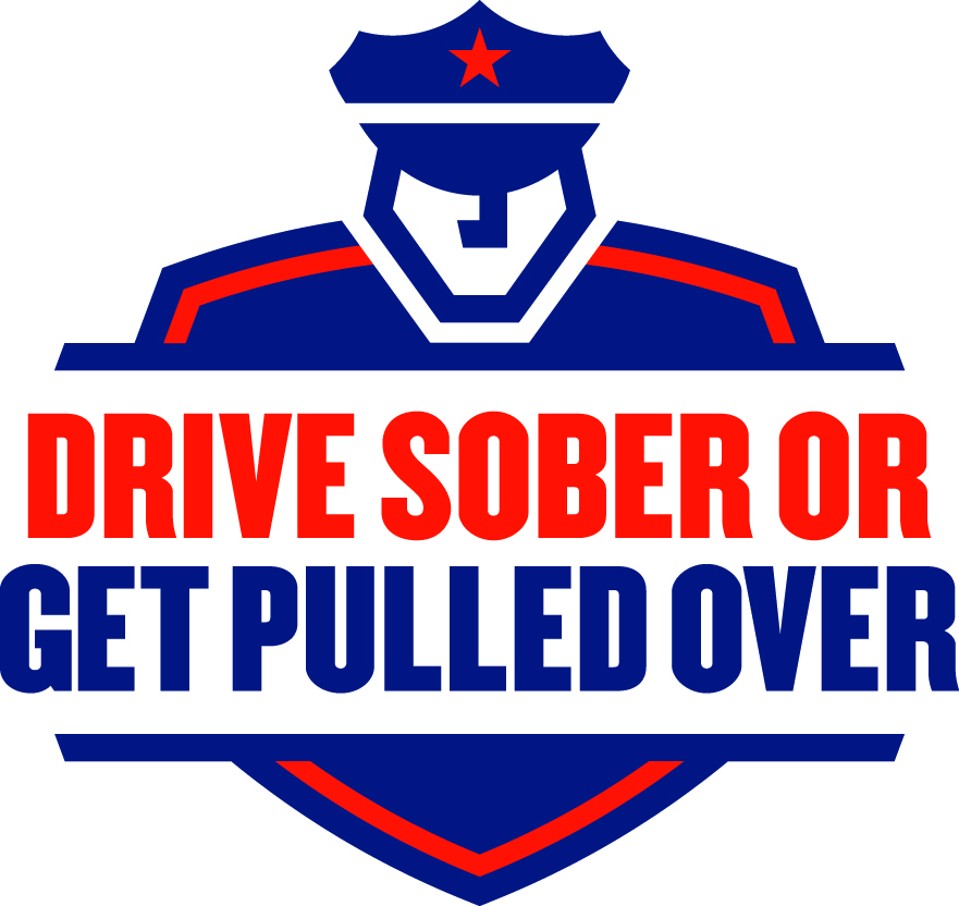 National Enforcement Mobilization Crackdown: Drive Sober or Get Pulled Over