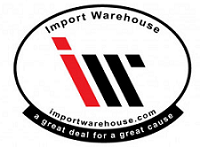 Import Warehouse