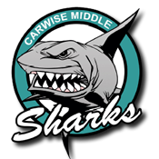 Carwise Middle School