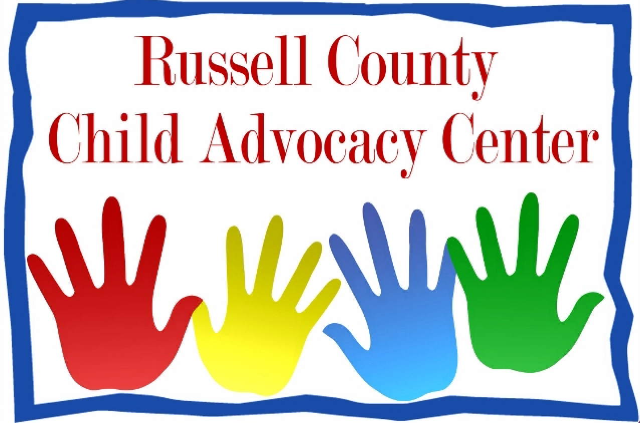 Russell Co. CAC