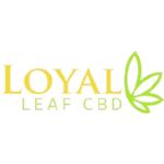 Loyal Leaf CBD