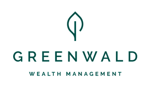 Greenwald Wealth Management