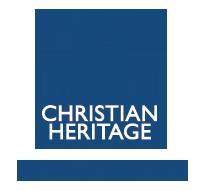 Christian_Heritage