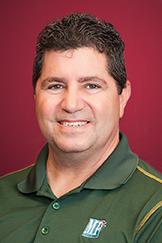Kevin Chiappetta