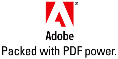MMP Nanuet Provider of Adobe