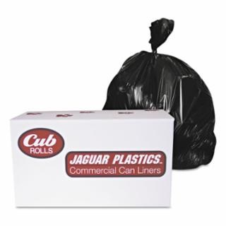 A01MC050 60 GAL. Disposal Bags 50 P/ROLL