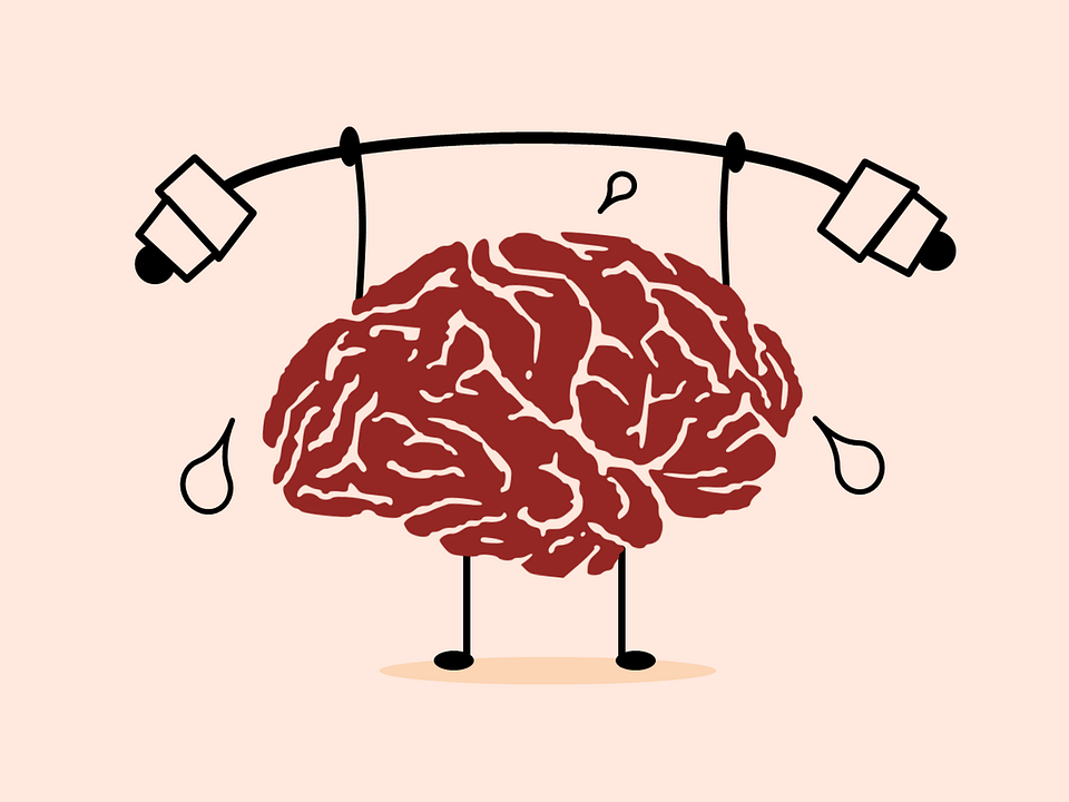 Learning music or a foreign language can help your brain be more efficient
