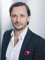 Grégoire Courtine, PhD | Director, .NeuroRestore (EPFL and CHUV) Chief Scientific Officer, ONWARD