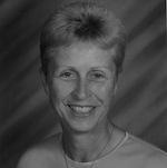 Karen Wittrock