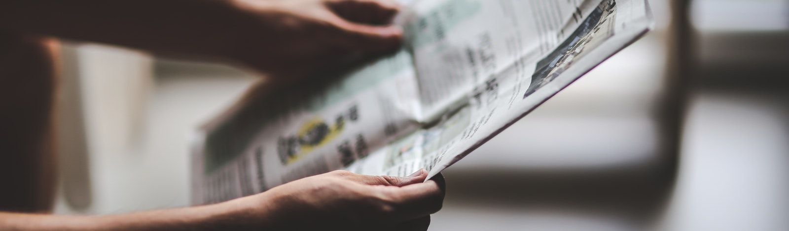 If you want to be in the know about what's going on at Reinvestment Partners, you've come to the right place. Here we aggregate news media coverage of our work across all programs.