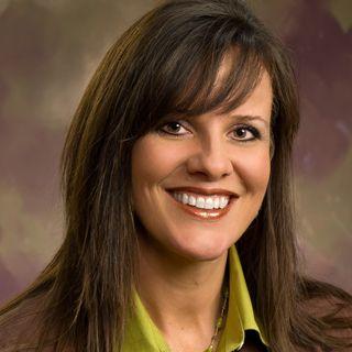 Shannon Vanderheiden, Director