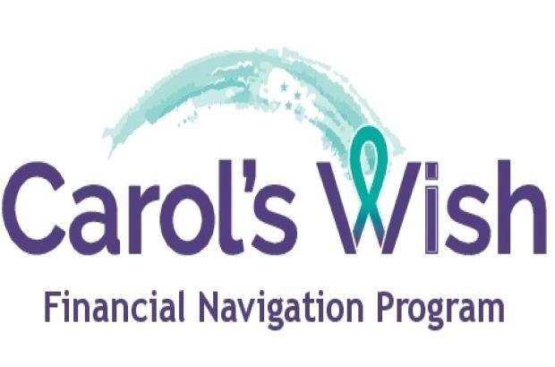 Carol's Wish