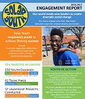 2016-2017 Engagement Report