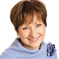 Gretchen MacArthur, Board Member