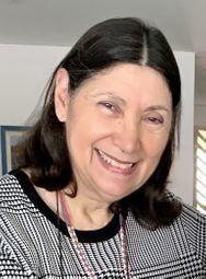 Haydee De Paula, Board Member