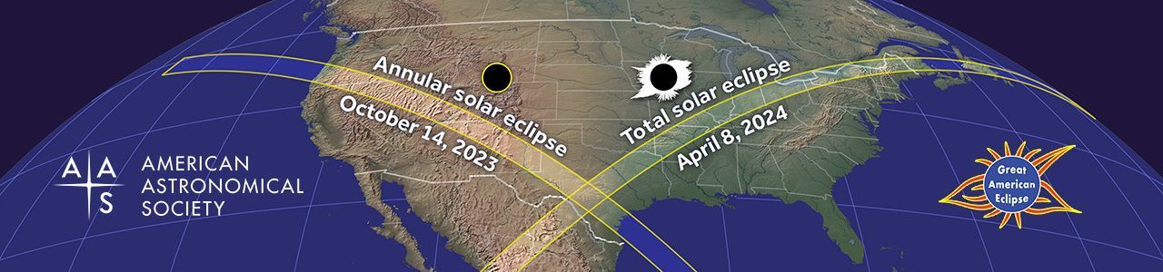 Eclipse Planning Workshop with AAS