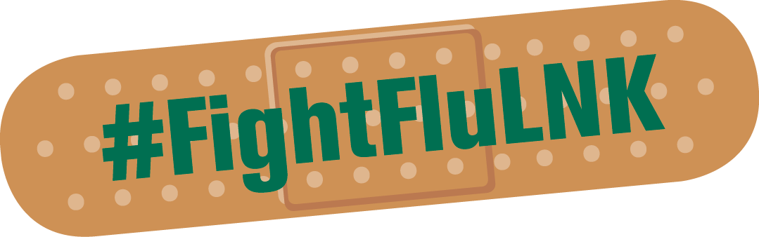 #FightFluLNK png
