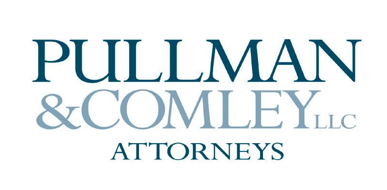 Pullman & Comley, llc
