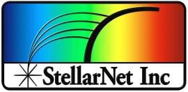 StellarNet