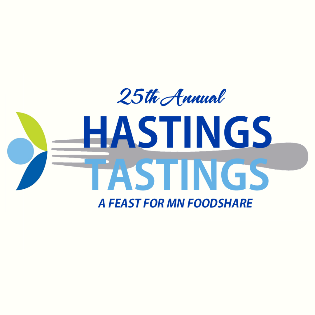 25th Annual Hastings Tastings