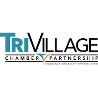 Tri-Village Chamber Partnership