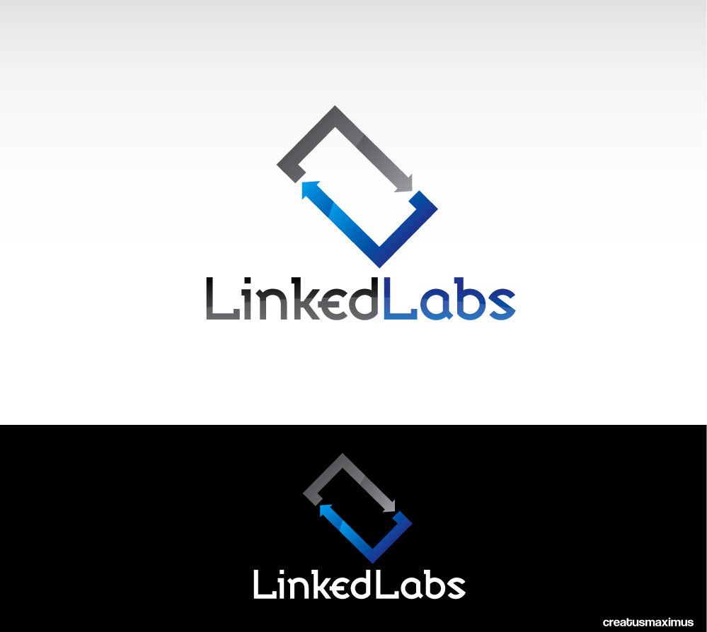 Linked Labs