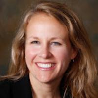 Profile Dr. Jacque Duncan