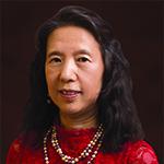 Dr. Linda Hao, DOM, PhD