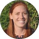 Jennifer Milikowsky - Treasurer