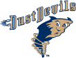 Tri-City Dust Devils