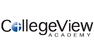 College View Academy