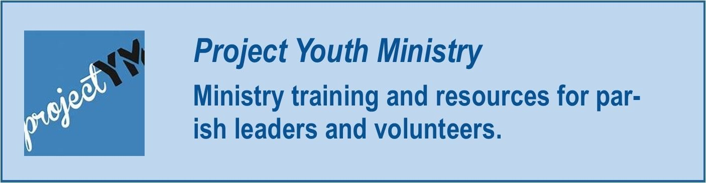 Project Youth Miistry - linked