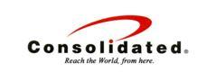 Consolidated Telecom