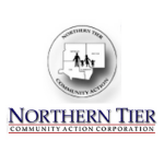 Northern Tier Community Action Corporation