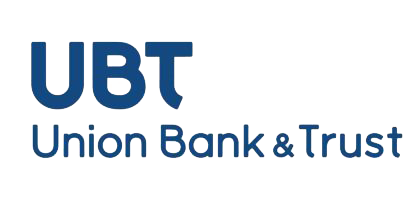 Union Bank and Trust Company