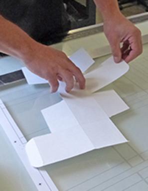 CAD Design & Prototyping