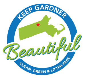 Great American Cleanup of Gardner