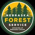 Nebraska Forest Service