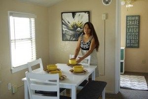 Karen's House Increases Shelter Capacity