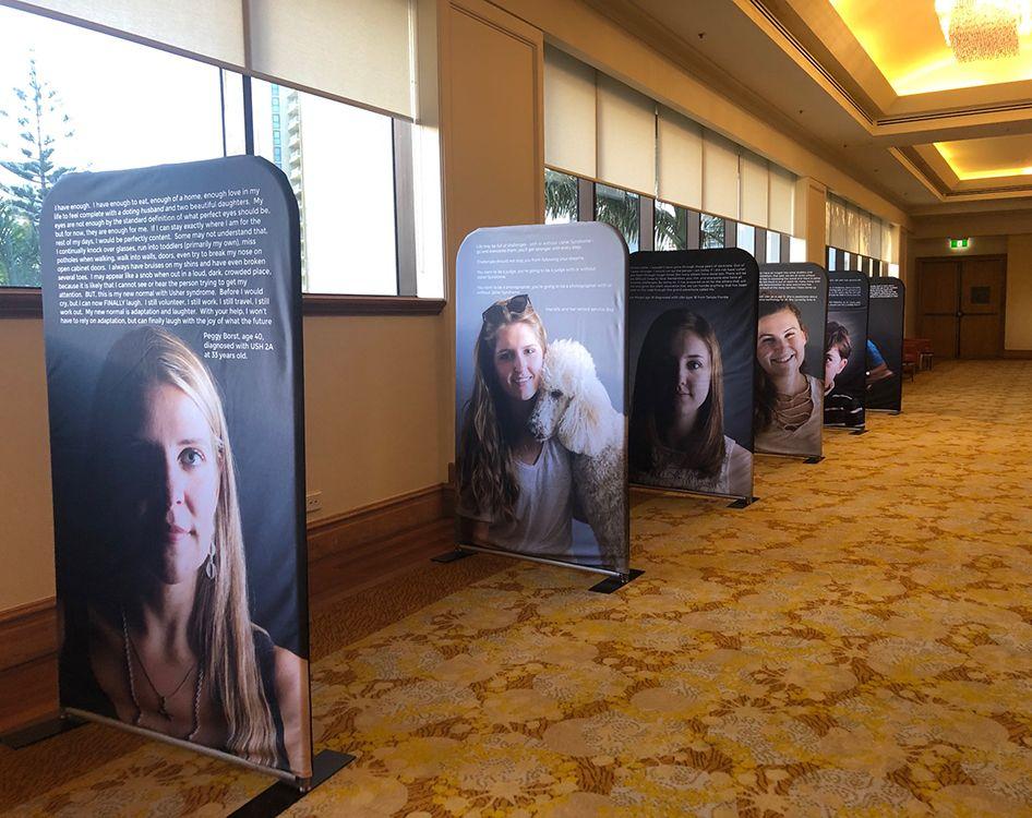 17th International Deafblind Conference