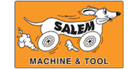 Salem Machine & Tool