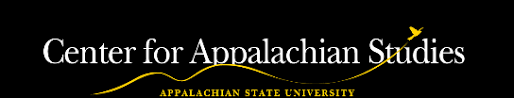 Center for Appalachian Studies at Appalachian State University