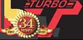 Turbo Press