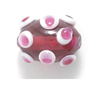 COVID-19 Test Bead
