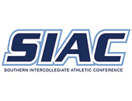 Southern Intercollegiate Athletic Conference