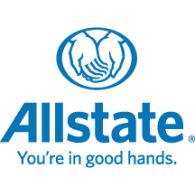 Two Allstate Helping Hands Grants Received