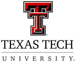 Texas Tech University - Waco