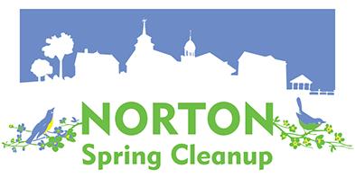 Norton Spring Cleanup