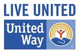 United Way of Lincoln/Lancaster County