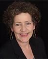 Terri Deems, Ph.D.